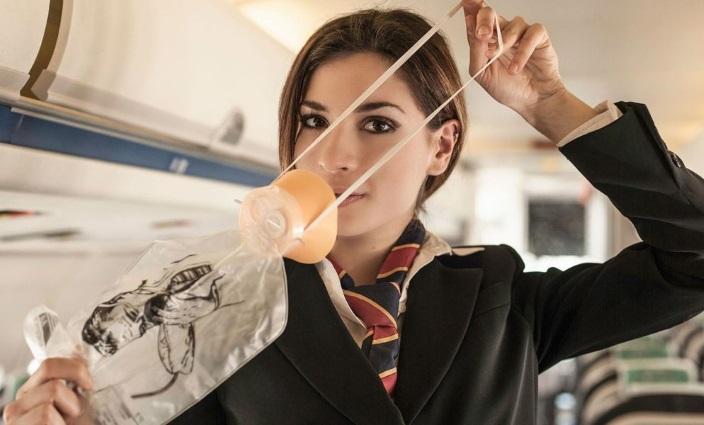 10 вещей, которые скрывают от пассажиров сотрудники авиакомпаний, 20 фото