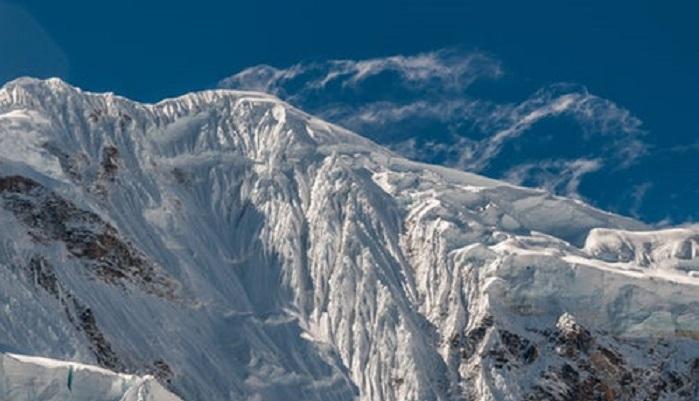 50 великолепных зимних фотографий