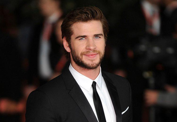 Самые красивые мужчины Голливуда