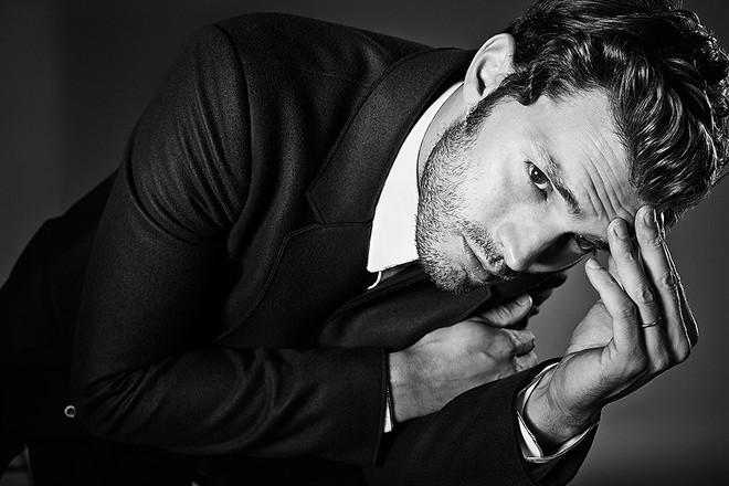Самые красивые мужчины Голливуда, 50 фото