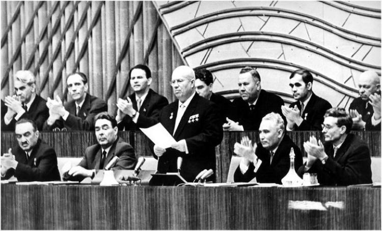 Советско-финская война: история, которую от нас скрывали