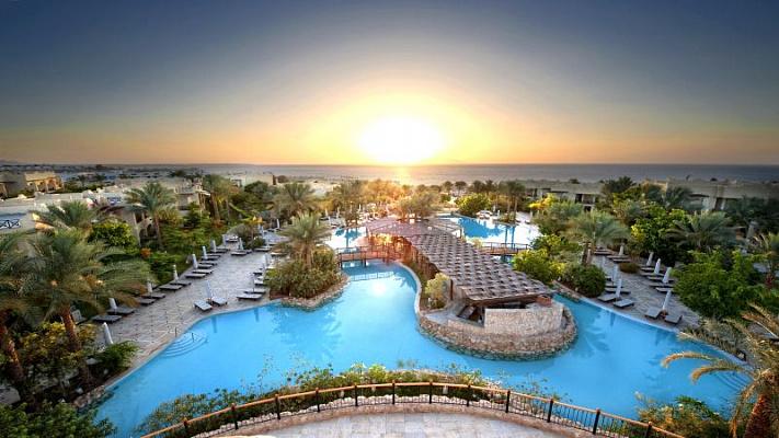 Секреты гостиниц — что скрывают отели системы «всё включено»
