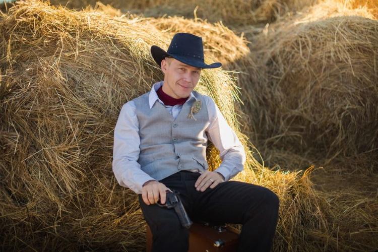 Для кого на самом деле придумали ковбойские шляпы