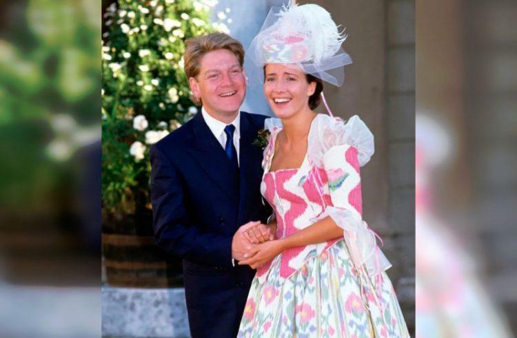 Нелепые свадебные наряды звезд: как не стоит одеваться на свой праздник
